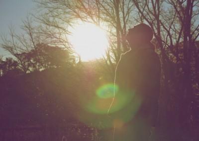 album-back
