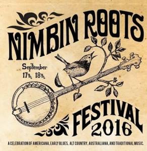 nimbin-roots-festival